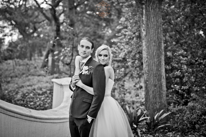 Elizabeth & Stephan Wedding Day preview low res62_