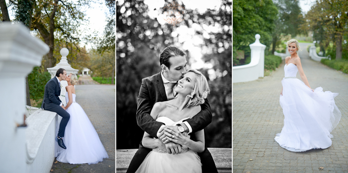 Elizabeth & Stephan Wedding Day preview low res63_
