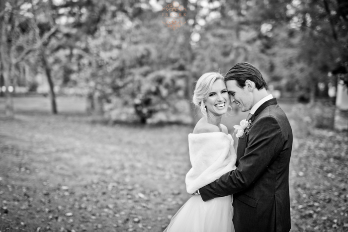 Elizabeth & Stephan Wedding Day preview low res65_