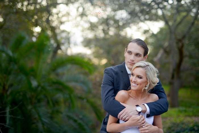 Elizabeth & Stephan Wedding Day preview low res66_