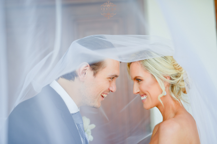 Elizabeth & Stephan Wedding Day preview low res67_