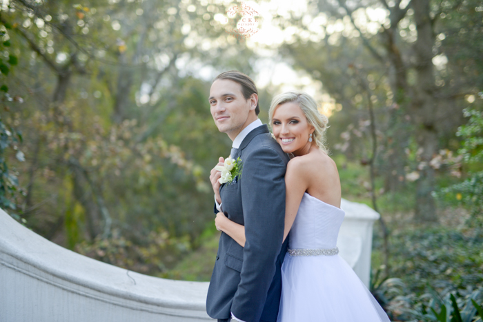 Elizabeth & Stephan Wedding Day preview low res69_