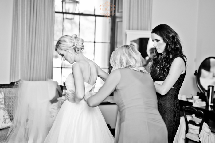 Elizabeth & Stephan Wedding Day preview low res6_
