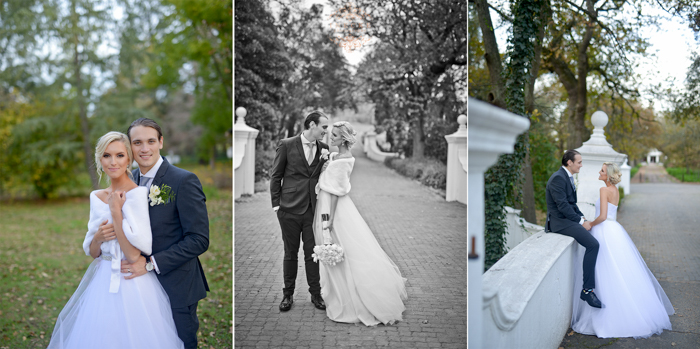 Elizabeth & Stephan Wedding Day preview low res70_