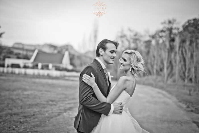 Elizabeth & Stephan Wedding Day preview low res71_