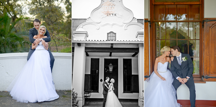Elizabeth & Stephan Wedding Day preview low res72_