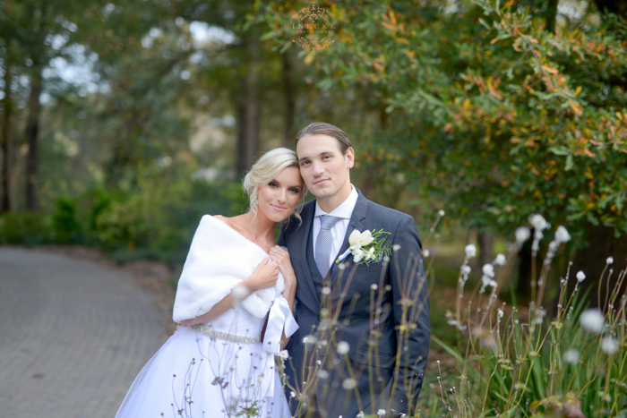 Elizabeth & Stephan Wedding Day preview low res75_