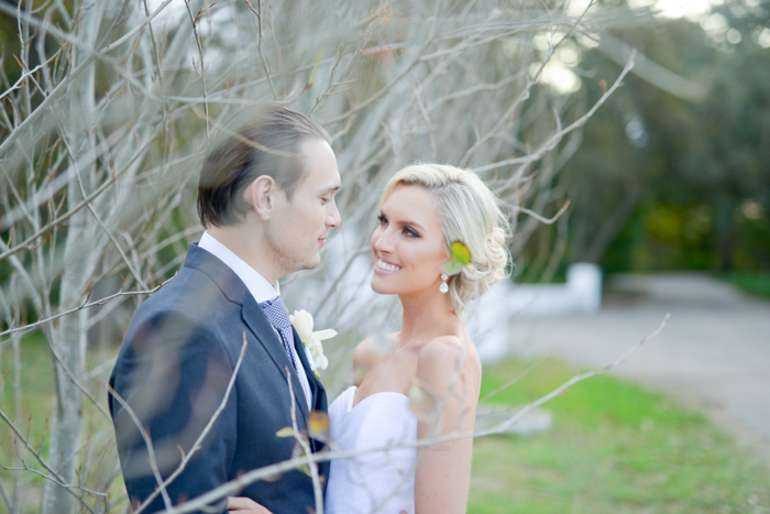 Elizabeth & Stephan Wedding Day preview low res76_