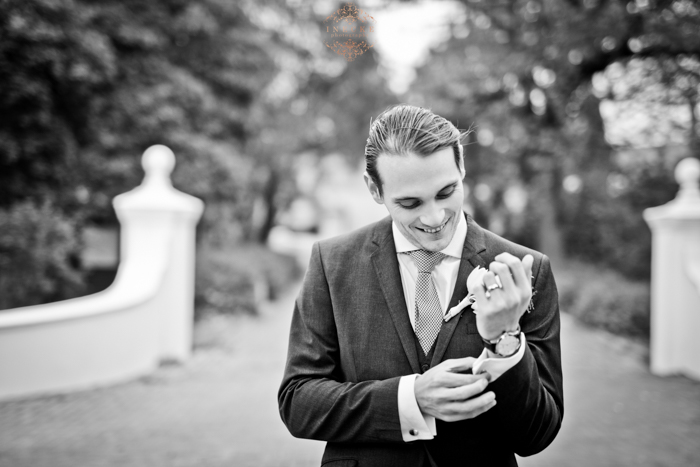 Elizabeth & Stephan Wedding Day preview low res77_