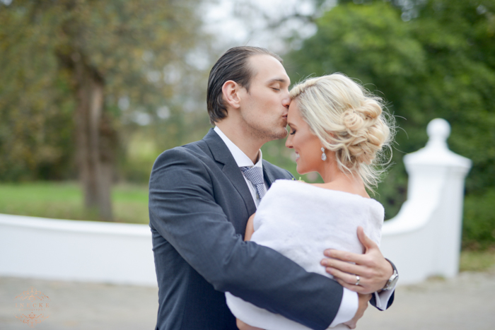 Elizabeth & Stephan Wedding Day preview low res78_