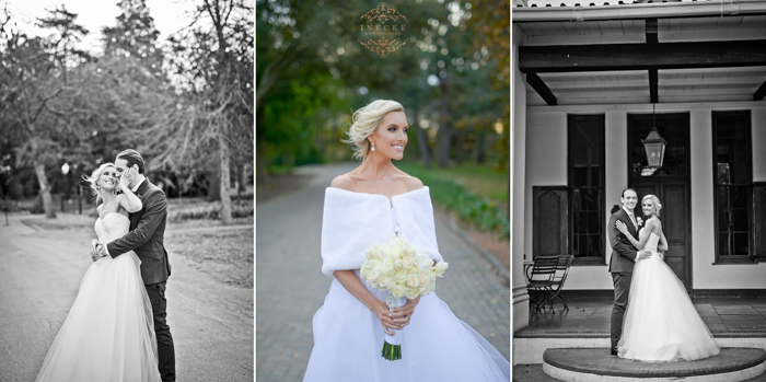 Elizabeth & Stephan Wedding Day preview low res79_