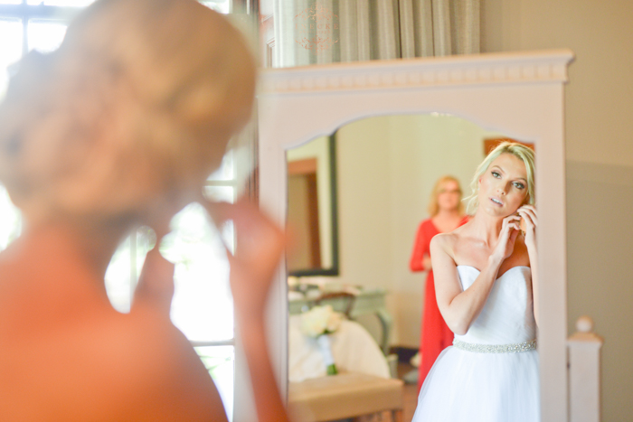 Elizabeth & Stephan Wedding Day preview low res7_