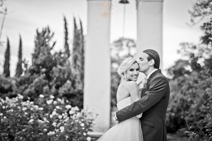 Elizabeth & Stephan Wedding Day preview low res81_