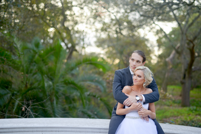 Elizabeth & Stephan Wedding Day preview low res82_