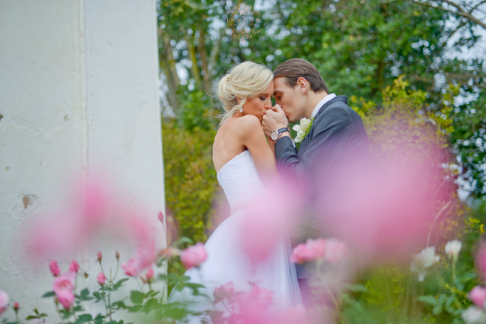 Elizabeth & Stephan Wedding Day preview low res83_