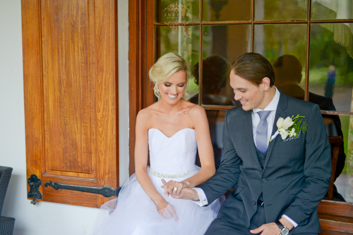 Elizabeth & Stephan Wedding Day preview low res84_