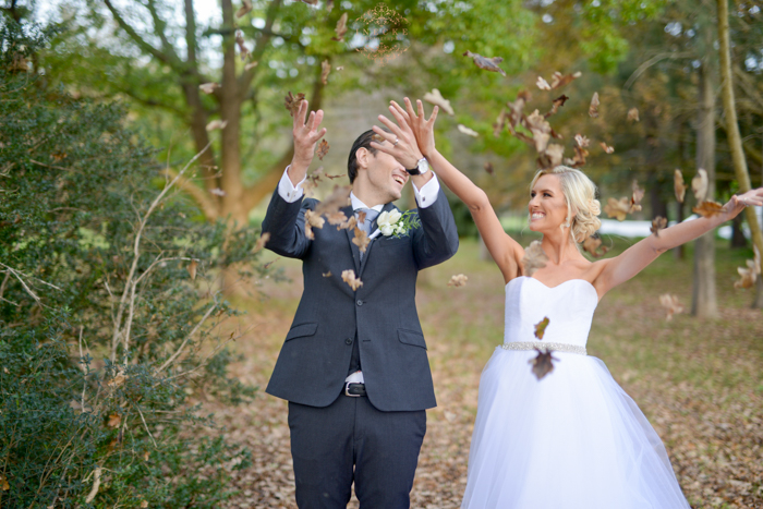 Elizabeth & Stephan Wedding Day preview low res85_