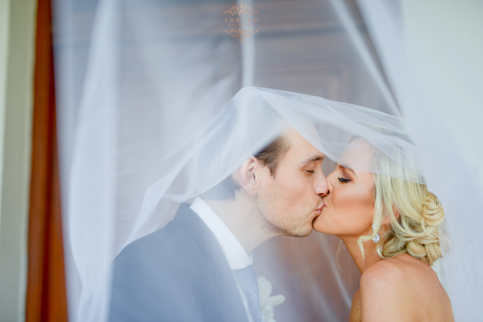 Elizabeth & Stephan Wedding Day preview low res86_