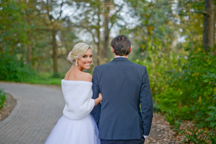 Elizabeth & Stephan Wedding Day preview low res87_