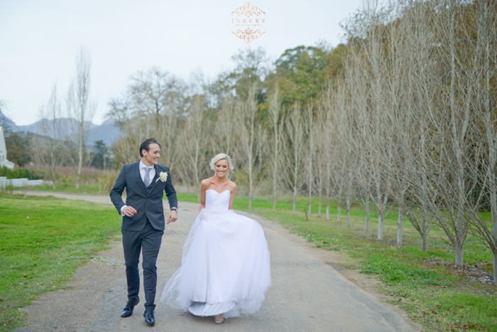 Elizabeth & Stephan Wedding Day preview low res88_