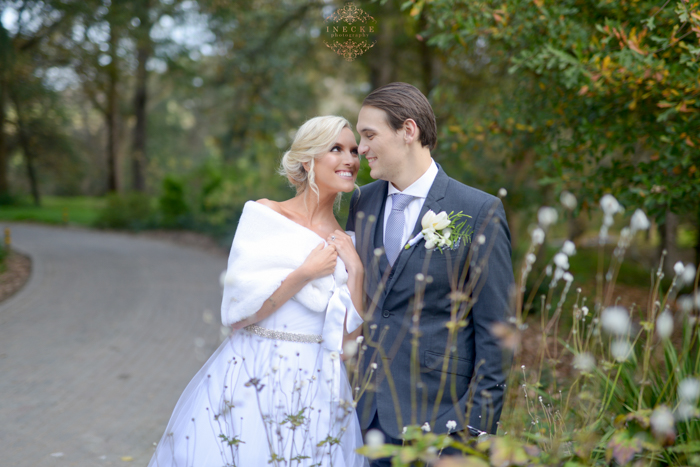 Elizabeth & Stephan Wedding Day preview low res89_