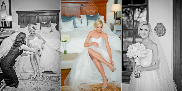 Elizabeth & Stephan Wedding Day preview low res8_