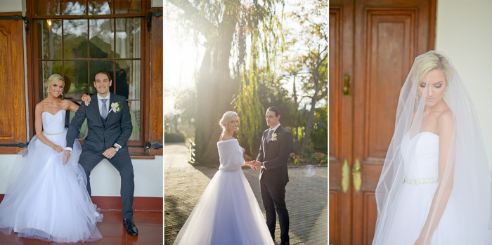 Elizabeth & Stephan Wedding Day preview low res90_