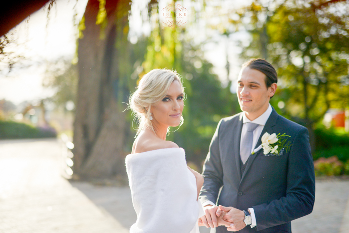 Elizabeth & Stephan Wedding Day preview low res91_