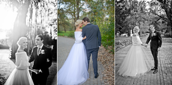 Elizabeth & Stephan Wedding Day preview low res93_