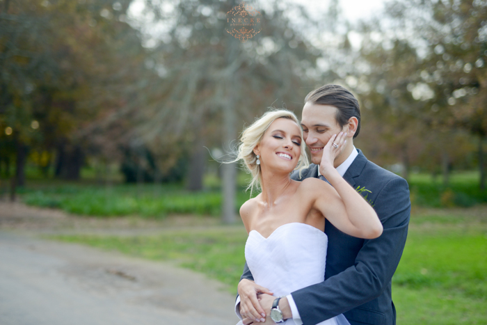 Elizabeth & Stephan Wedding Day preview low res94_