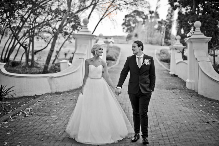 Elizabeth & Stephan Wedding Day preview low res95_