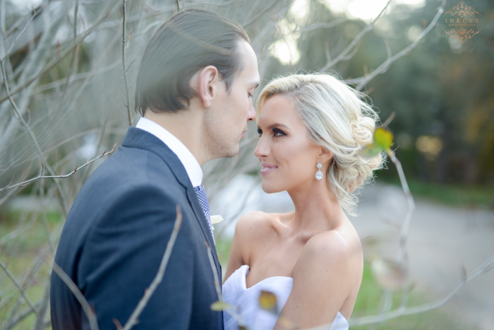 Elizabeth & Stephan Wedding Day preview low res97_