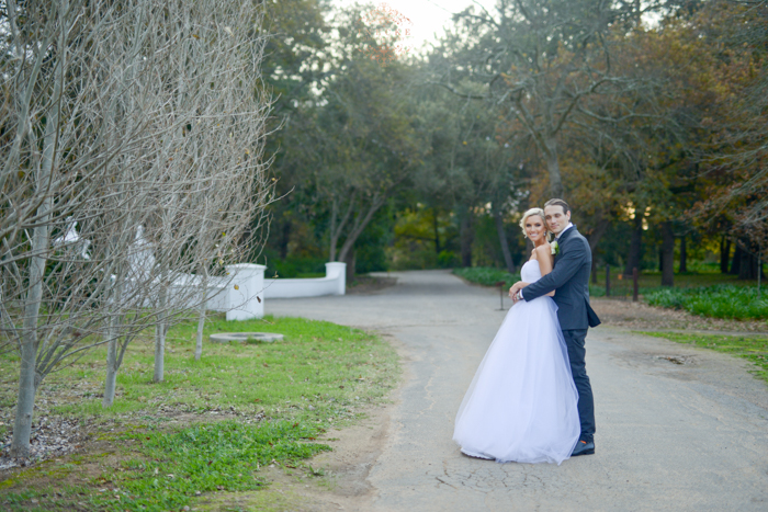 Elizabeth & Stephan Wedding Day preview low res99_