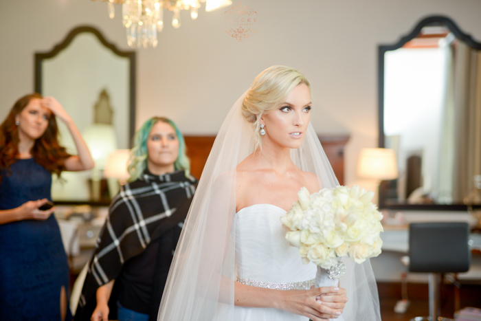 Elizabeth & Stephan Wedding Day preview low res9_