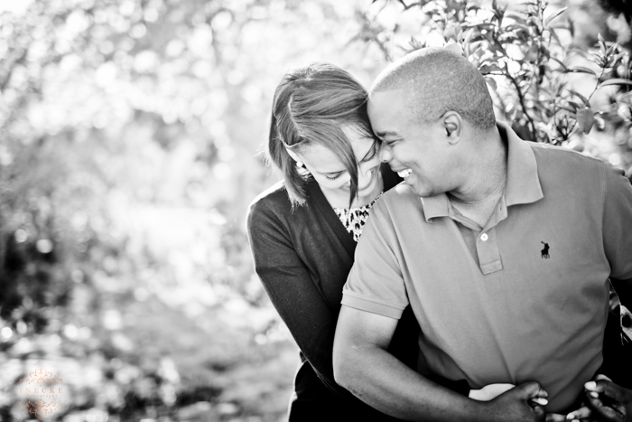 Myrone & Stacey Engagement low res7