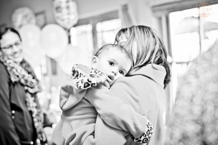 Ava 2nd Birthday Preview low res10
