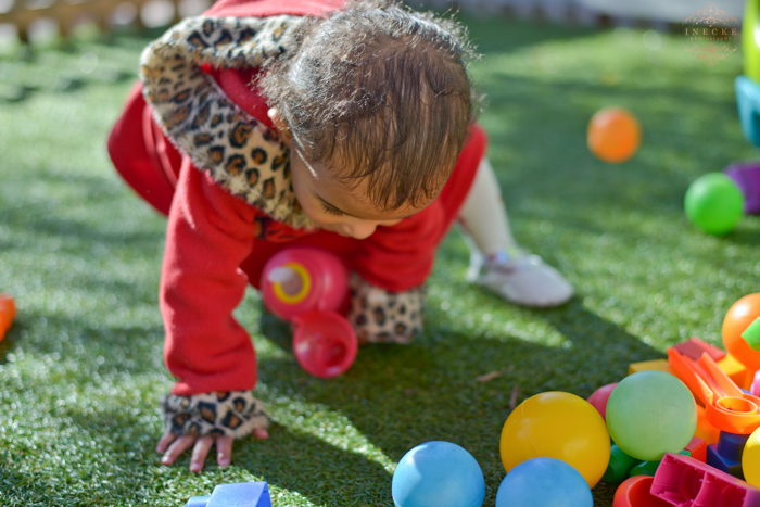 Ava 2nd Birthday Preview low res9