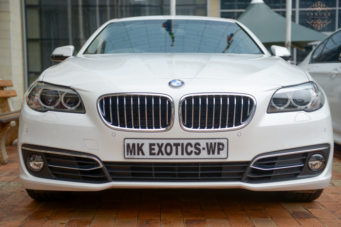 MK BMW preview low res8