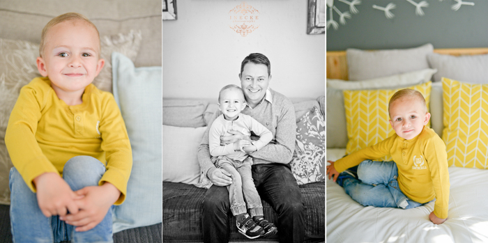 Schutte Family Preview low res482