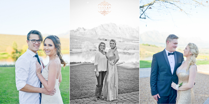 Alicia Matric Farewell Preview low res19