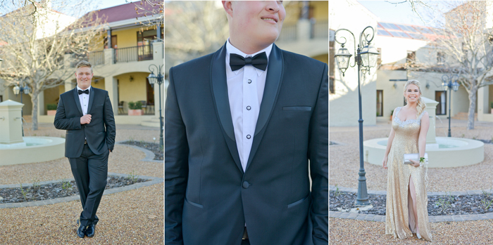 Alicia Matric Farewell Preview low res3