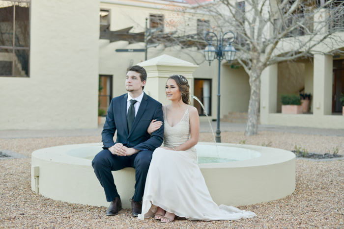 Alicia Matric Farewell Preview low res9