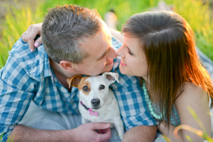 Anneke & Ruan Esession Preview low res1