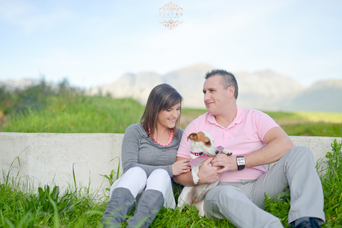 Anneke & Ruan Esession Preview low res10