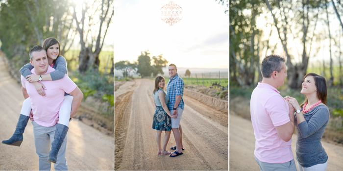 Anneke & Ruan Esession Preview low res12