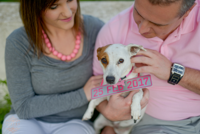 Anneke & Ruan Esession Preview low res13