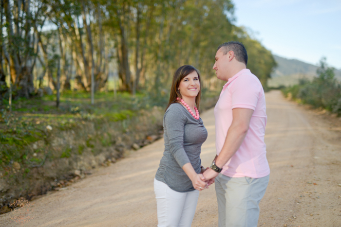 Anneke & Ruan Esession Preview low res14
