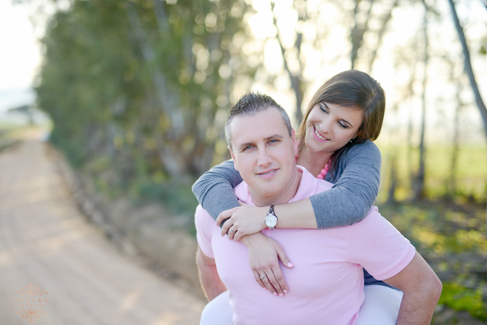 Anneke & Ruan Esession Preview low res16