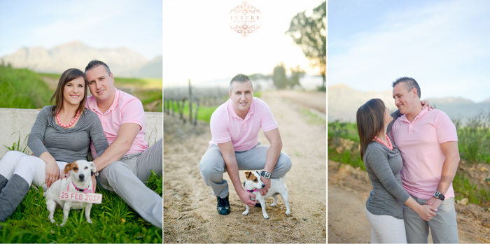 Anneke & Ruan Esession Preview low res18