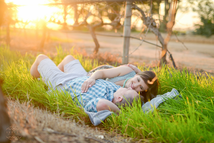 Anneke & Ruan Esession Preview low res2